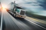 10_aaa_pic_green_tractor_trailer_driver1517622709.jpg