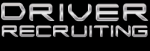 10_driver_recruiting1518876976.png