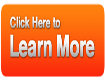 10_click_here_to_learn_more_button_orange1518866854.png