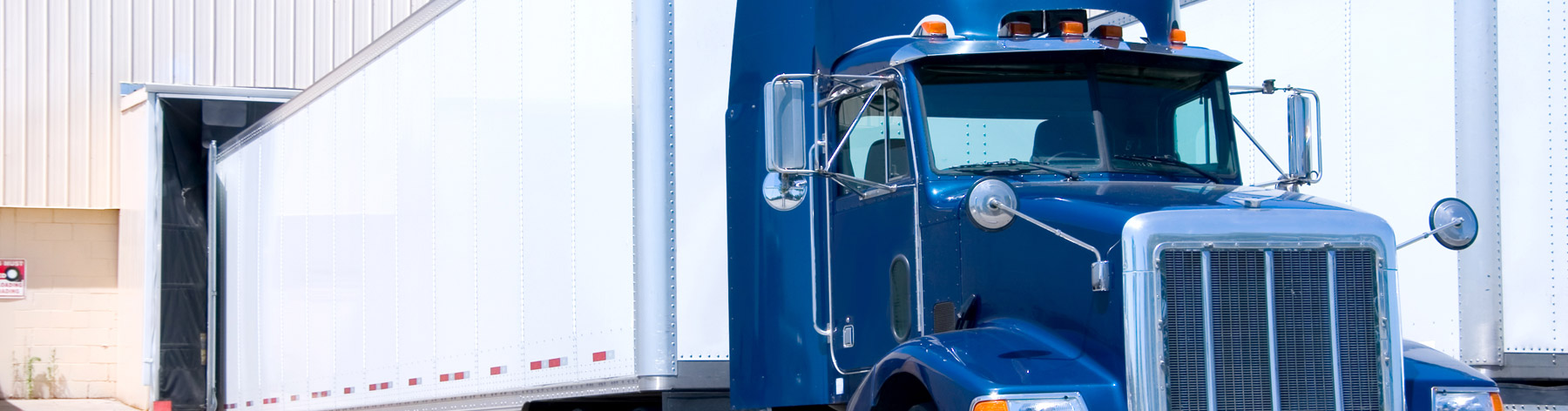 Recruit Truck Drivers at Truck Driving Jobs Online